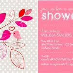 bridal invitation wording bridal invitation wording bridal shower invitation wording ideas