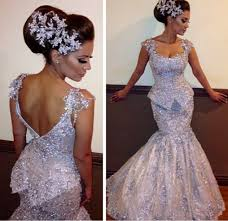 bling wedding dresses bling wedding dresses reviewweddingdresses net
