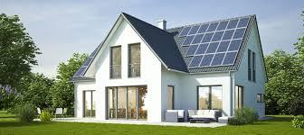 K He Kaufen U Form Photovoltaik Und Stromspeicher Karlsruhe Tel 0721 909997 10