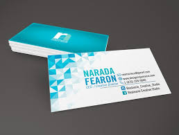 Business Cards Interior Design Images About Business Cards On Pinterest Black Card And Free