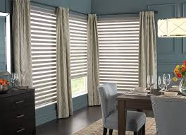 Roller Shades With Curtains Products Shades Above Window Fashions