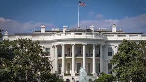 inside the white house on september 11 fortune