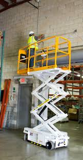 hy brid lifts hb 1430 cisolift distribution inc