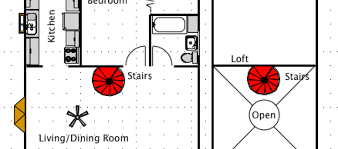free a frame cabin plans 100 a frame cabin plans free a frames house cabin and tiny houses