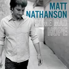 wedding dress mp3 matt nathanson wedding dress mp3 here s why you should attend