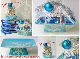 co worker christmas gift ideas christmas gift ideas