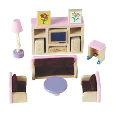 Dolls House Furniture Dolls Houses U0026 Dolls House Accessories Toys R Us