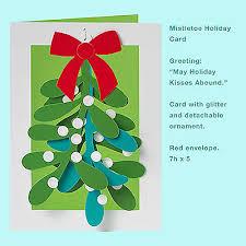 moma christmas cards moma christmas cards cards dress up santa 93856 qty
