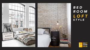 bedroom ideas ep 1 bedroom loft ideas 100 designs for loft style
