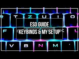 pubg keybinds search result youtube video keybinds genyoutube xyz