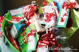 gifts for christmas christmas gift ideas for teachers