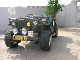 dabwali jeep images of landi jeep price sc