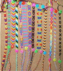 string friendship bracelet images 8 string friendship bracelet caymancode jpg