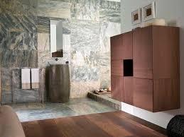 indoor tile wall slate plain kathmandu pulido l u0027antic