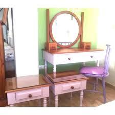 kidkraft princess table stool vanities kidkraft vanity table and stool top vanity and chair