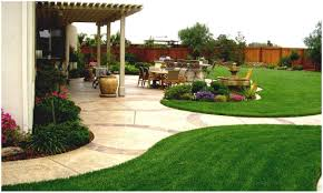 Cheap Backyard Deck Ideas by Backyards Impressive Backyard Deck Ideas On Budget 4design Op
