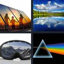 4 pics 1 word 7 letters answer what u0027s word answers part 14