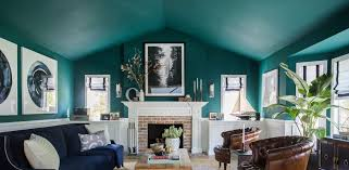 celebrity home decor home staging tips meridith baer u0027s home decor ideas