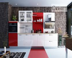 mdf kitchen cabinets made in china china kitchen cabinets