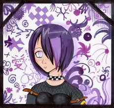 imagenes de hinata emo omg hinata you emo by sekushi neko on deviantart
