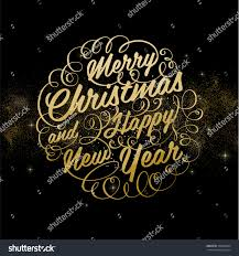christmas new year holiday geometry design stock vector 350458634