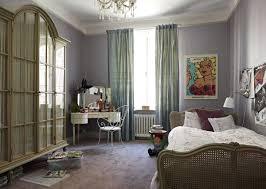 bedroom soft grey bedroom color decor in victorian style bedroom bedroom soft grey bedroom color decor in victorian style bedroom ideas classy style grey wall