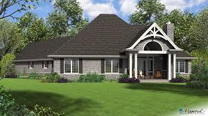 mascord house plan 1248b the vasquez