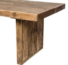 mango wood dining table stunning mango wood dining table april oak