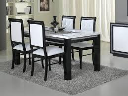 chaises salle manger pas cher solde table a manger ensemble table et chaise salle a manger