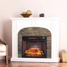 Corner Tv Stands With Fireplace - beautiful design stand fireplace screens images electric lowes