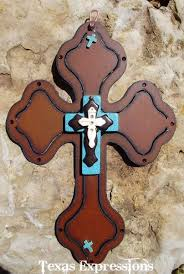 rustic crosses 7 best memorial cross images on wood crosses wooden
