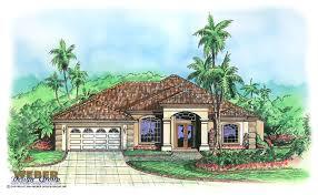 myrtle beach custom home builder dawol homes