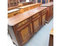 antique sideboards buffets u0026 storage geelong melbourne