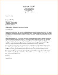sample college essays ivy league sioncoltd com resume sample letter sample high school teacher cover letter on form with sample high school teacher cover letter
