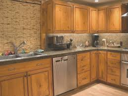 top most home depot kitchens kitchen best home depot kitchen cabinets unfinished decorating