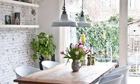 Modern Dining Room Lighting Ideas Pendant Light For Dining Room Delectable Ideas Popular Of Dining