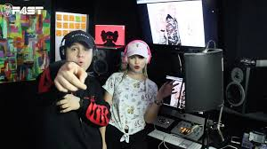 download lagu justin bieber 2u new video 2u justin bieber david guetta f4st remix download