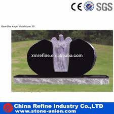 headstone prices angel headstone prices angel headstone prices suppliers and