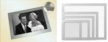 shop home fridgi magnetic photo frames fridgi usa magnetic