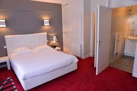 chambre de commerce aurillac hôtel le square aurillac booking com