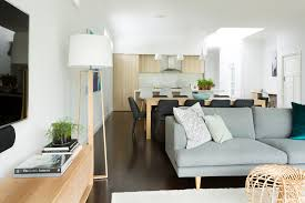 home interior designers melbourne starting from scratch interior design decoration melbourne