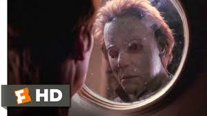 halloween h20 20 years later 9 12 movie clip family reunion