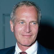 Famous People With Color Blindness Paul Newman Theater Actor Film Actor Actor Race Car Driver
