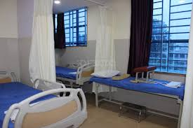 Old Furniture In Bangalore Neurologists In Bangalore Instant Appointment Booking View Fees