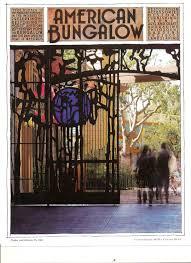 matt u0027s review of the art of the craft tour at disney u0027s grand