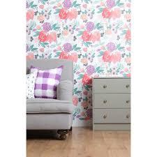Caitlin Wilson by Blooms Grande In White Wallpaper U2013 Caitlin Wilson