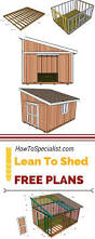 Free Backyard Shed Plans Plans For Garden Tool Shed Plans For Garden Shed Ideas For Garden