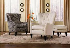 beautiful living room chairs with arms gallery rugoingmyway us