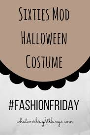 best 25 60s halloween costumes ideas on pinterest audrey