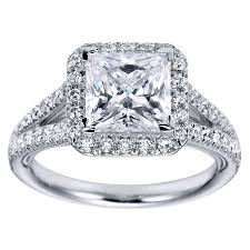 zales wedding rings for zales wedding rings for